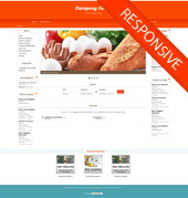 phpMyDirectory Templates v1.3.x
